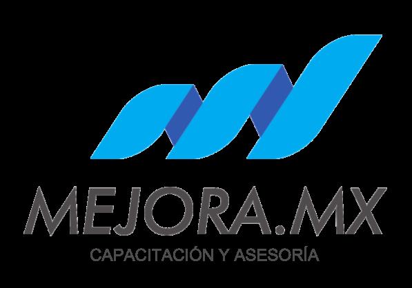 mejora-mx-consultoria-y-asesoria-a-empresas-en-merida