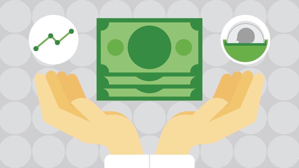 Reglas para finanzas personales sanas